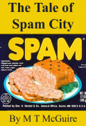 The Tale Of Spam City
